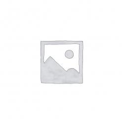 Bồn Nước Inox Đứng